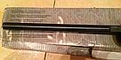 Гвинтівка пневматична Weihrauch HW98( Вайраух 98), фото 3