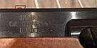 Винтовка  пневматическая Weihrauch HW98( Вайраух 98), фото 4