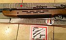 Гвинтівка пневматична Weihrauch HW98( Вайраух 98), фото 5