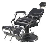 Парикмахерское кресло Barber B026, фото 1