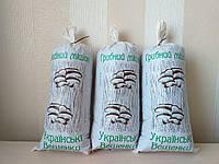 Набір подарунковий для вирощування Гливи 3 мішка