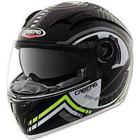 Мото шлем Caberg Vox Rival