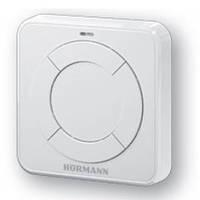 Внутренний 4 клавишный выключатель ду FIT 4 BS Hormann