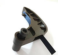 Натяжитель цепи масляного насоса Шкода Фабия Сеат Кордоба Ибица Поло 1.2 Skodamag  03E109507P, фото 1