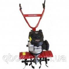 Мотокультиватор Rotalux 5-H55/6 (Honda)