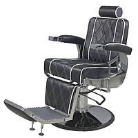 Парикмахерское кресло Barber B028, фото 1
