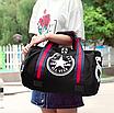 Спортивная сумка ALL STAR, фото 2