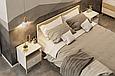 Кровать с ортопедическим каркасом Эрика 1,6*2,0, фото 2
