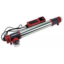 УФ - стерилизатор для пруда AquaKing Red Label RVS JUVC 40 Вт