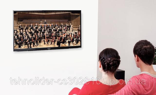 технология ClearPhase Sony фото