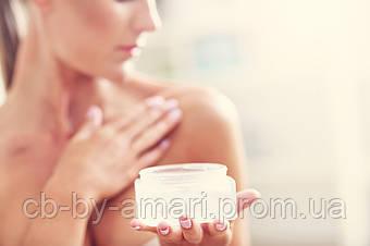 Правила использования кремов и не только