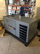 Генератор дизельный Generac PME22S (17,2 кВт), фото 3