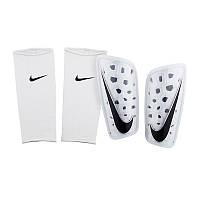 Nike Mercurial Lite 101 (SP2120-101)