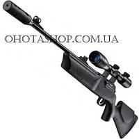 Пневматическая винтовка Umarex Air Magnum mod. 850 Target Kit, фото 1