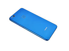 Смартфон Huawei P10 Lite Б/У, фото 3