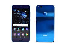 Смартфон Huawei P10 Lite Б/У, фото 2