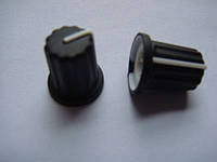 DAA 1175 Ручка регулятора для Pioneer djm800