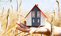 Выставка «Строительство в гражданском и аграрном секторе»