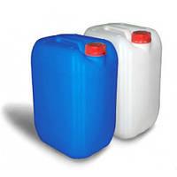 Молочна кислота 80% від каністра 25 кг