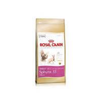 Royal Canin Sphinx 33 для взрослых кошек породы Сфинкс
