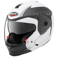 Мото шлем Caberg Hyperx