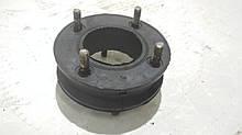 Муфта соединительная удлинителя КПП ГАЗ 24 ГАЗ 3102 24-1701250