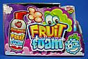 Конфета пена JOHNY BEE® Fruit Foam, фото 3