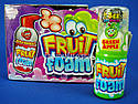 Конфета пена JOHNY BEE® Fruit Foam, фото 4