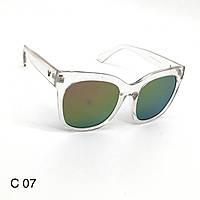 Сонцезахисні окуляри 919 / 917