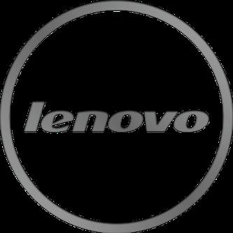 Блоки питания для ноутбуков Lenovo