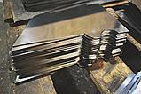 Лазерне різання металів (Лазерная резка металла), фото 4