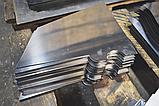 Лазерне різання металів (Лазерная резка металла), фото 5