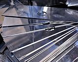 Лазерне різання металів (Лазерная резка металла), фото 2