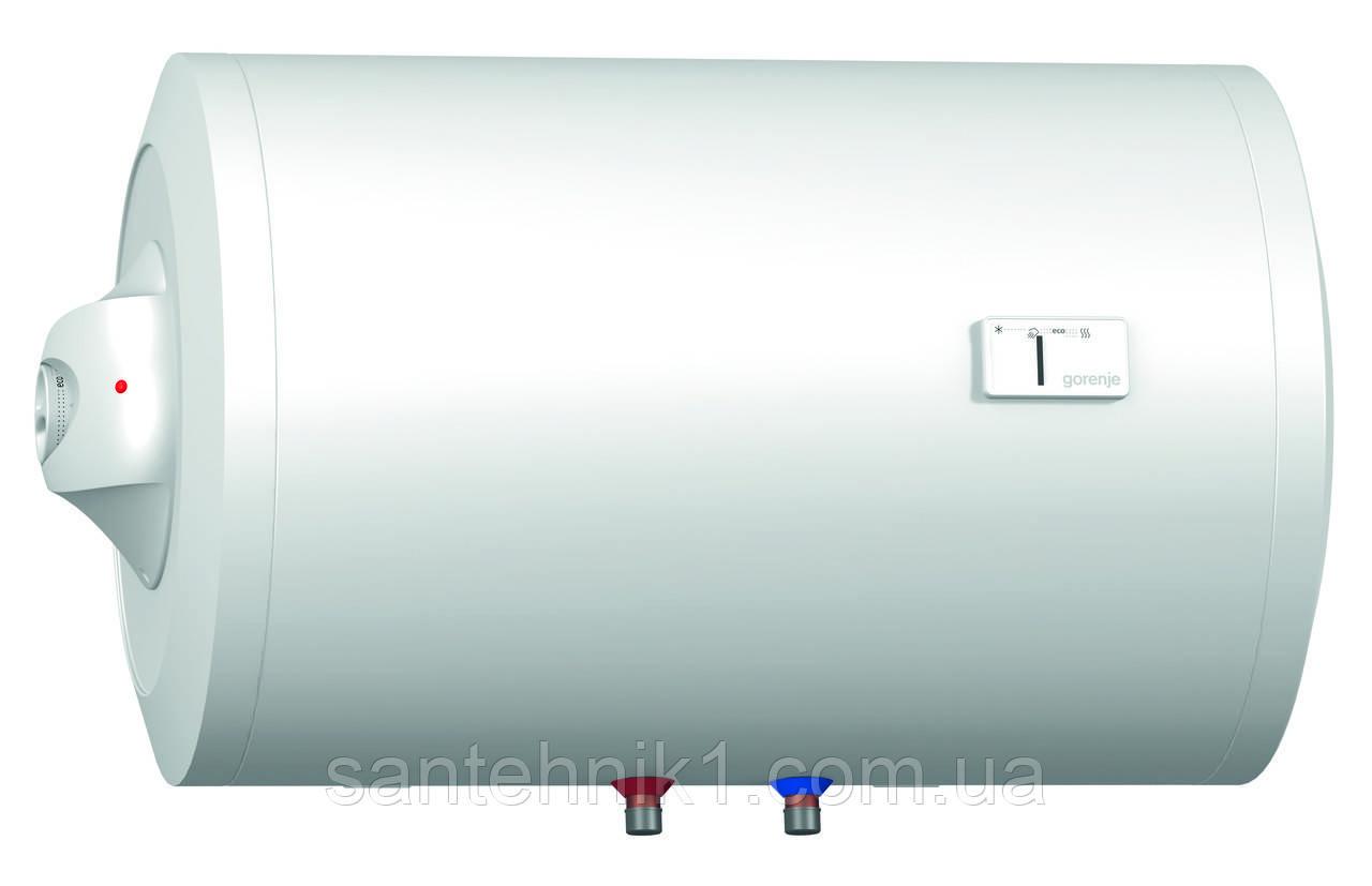 Gorenje TGRH80C6