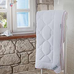 Детcкое одеяло Othello  Nuova антиаллергенное 95*145 (svk-2000022193108)