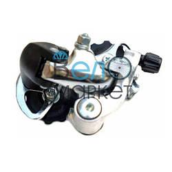 Переключатель задний (реплика на Shimano SORA/короткая лапка), под 5-8  скоростей