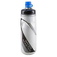 Бутылка для воды 8633 (600 мл)