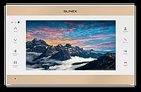 Видеодомофон Slinex  SL-10IPT, фото 1