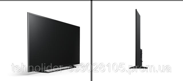 достоинства серии RE30 Sony фото 2