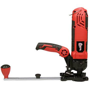 Многофункциональный инструмент (реноватор) Workman R5103