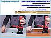 Многофункциональный инструмент (реноватор) Workman R5103, фото 8