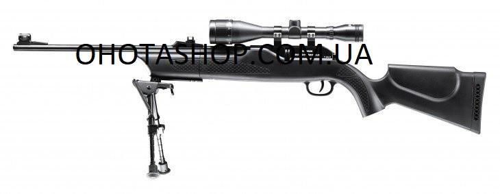 Пневматическая винтовка Umarex Air Magnum ХТ Мод. 850