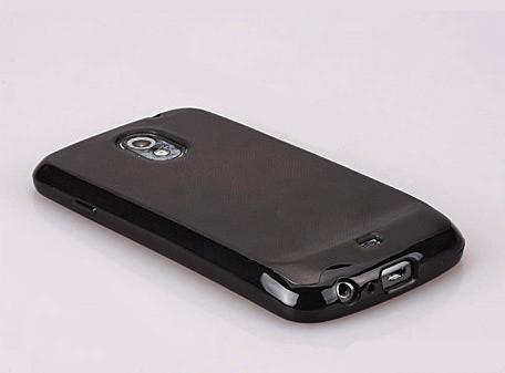 Накладка Samsung i9250 CapDase
