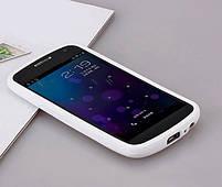 Накладка Samsung i9250 CapDase, фото 2