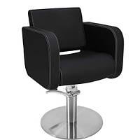 Кресло парикмахерское Globe, фото 1