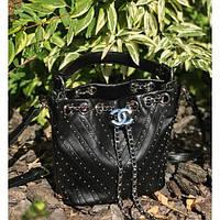 Мужские сумки и барсетки Chanel в Украине. Сравнить цены 2ce68c5efcd8c