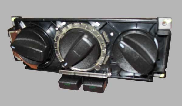 Блок управлением системой отопления на чери амулет крем грин мама амулет отзывы