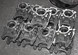 Послуги лиття сталі, чавуну (Литье стали,чугуна), фото 3