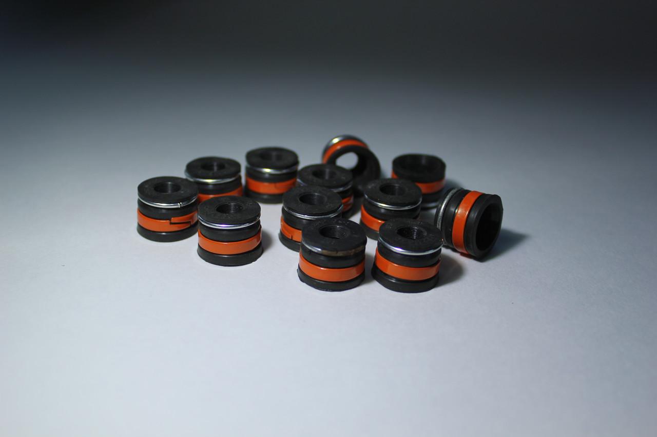 Сальник клапана 6CT 3927642/3901178/3915707