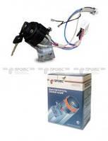 Выключатель зажигания для ВАЗ 2108-099 (про-во ПРОМС), фото 1
